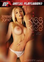 Jesse Jane Kiss Kiss