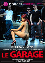 Bella : Le Garage
