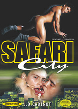 Safari City
