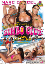 Bimbo Club 3 : boobs, sex and sun