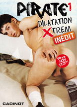 Pirate #1 : Dilatation Xtrem