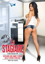 La Stagiaire (Alkrys)
