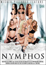 Nymphos