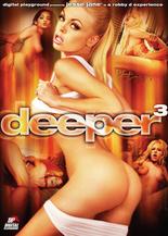 Deeper #3