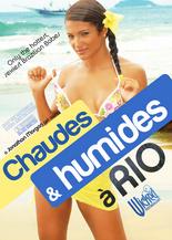 Chaudes & Humides à Rio