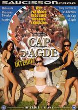 Cap d'Agde interdit
