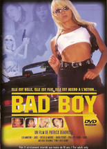 Bad Boy (deauville)