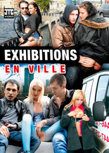 Exhibitions en ville