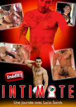 Intimate: Lucio Saints