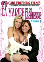 Lesbian bridal stories 1