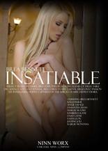 Brea Bennet : Insatiable