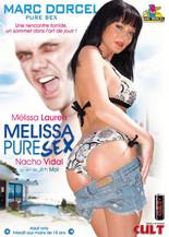 Melissa - Purer Sex