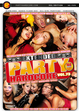 Party Hardcore #73