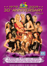 30 Ans Deluxe Anthology Vol.2