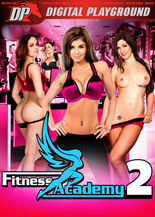 Fitness Academy vol.2