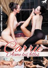 Carrie's Secret
