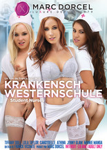 Krankensch Westernschule