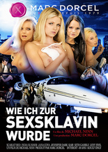 Wie ich zur Sexsklavin wurde