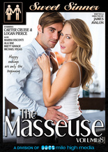 The masseuse 8