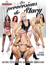Les perversions de Stacy