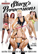 Stacy's Perversions