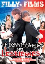 Le Commissariat des Lesbiennes