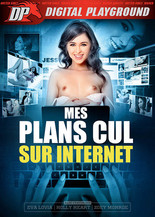 Mes plans culs sur Internet