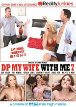 DP my wife with me #7