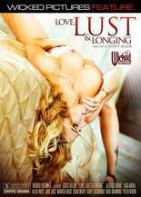 Love Lust and Longing