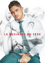 Le Business du Sexe