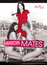 Match Mates