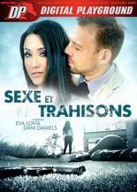Sexe et Trahisons