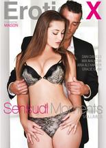 Sensual moments vol.5