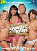 Families for rent