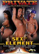 SEXth Element