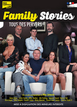 Families' Stories