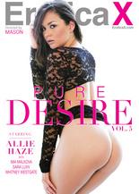 Pure Desire #5