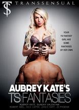 Aubrey Kate's TS Fantasies