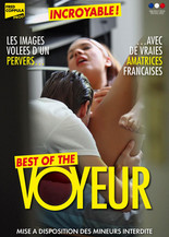 Best of the voyeur