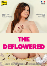 The deflowered