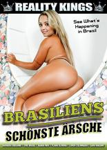 Braziliens schönste ärsche