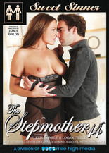The stepmother vol.14