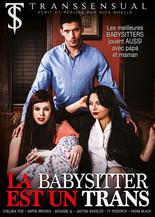 La babysitter est un trans