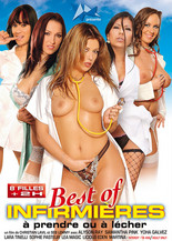 Best of Nurses