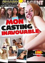 Mon casting inavouable