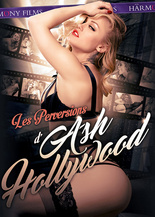 Les perversions d'Ash Hollywood