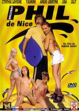 Phil de Nice