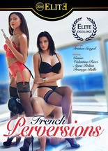 French perversions