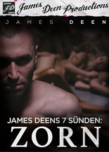 James Deens 7 sünden : zorn