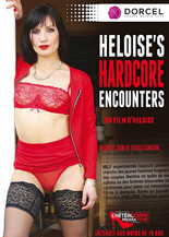 Héloise's hardcore encounters